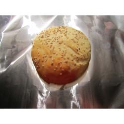 Hamburger Brötchen