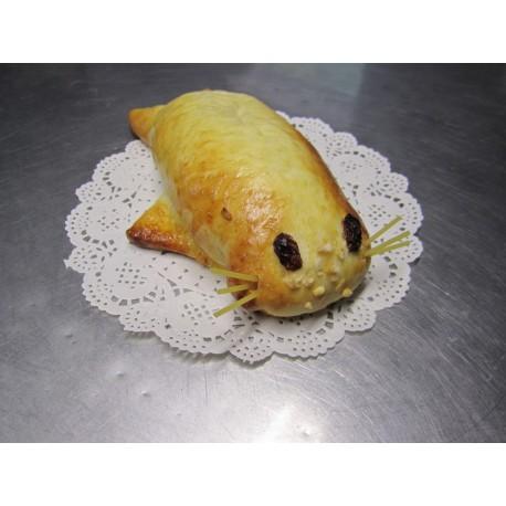 Süsser Seehund - 8 Stück
