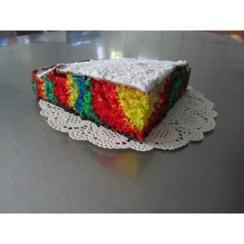Papageien Kuchen Ca 28 Cm Dreamcake Dreamcake