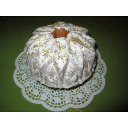 Single Kuchen - ca. 16 cm - DreamCake