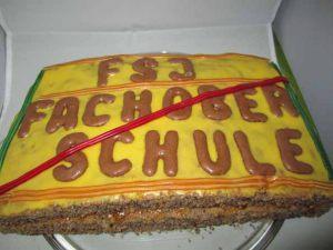 Abschluss-Kuchen_(2)