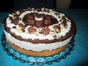 Herz_Torte
