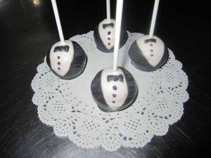 Hochzeits_Cakepops1